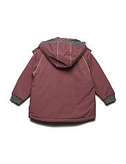 Oby - Jacket