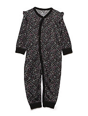 Misle - Nightwear - MAGNET