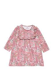 Karenlil - Dress - OLD ROSIE