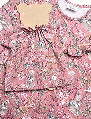 Hust & Claire - Karenlil - Dress - kleider - old rosie - 2