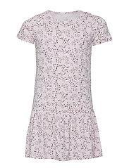 Fuia - Nightwear - ROSE CLOUD
