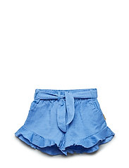 Helena - Shorts - SPRING SKY
