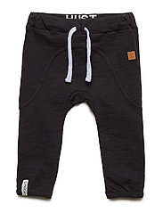 Gerry - Jogging Trousers - BLACK