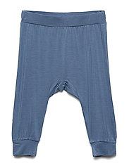 Gusti - Jogging trousers - CHINA BLUE
