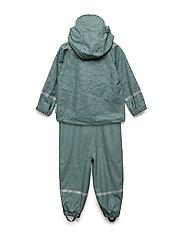 Olmo - Rainwear