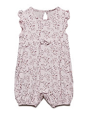 Musling - Nightwear - ROSE CLOUD