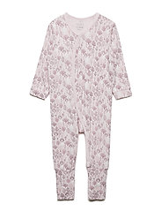 Mulle - Nightwear - ROSE CLOUD