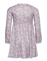 Debo - Dress