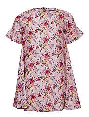 Diddi - Dress - POTPOURRI