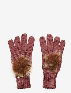 Festo - Gloves - rękawiczki - berry mix