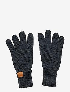 Festo - Gloves - NAVY