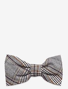 Faust - Bow tie - ties & bow ties - navy