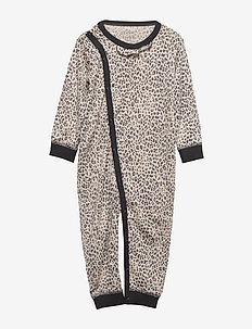 Mija - Nightwear - WHEAT