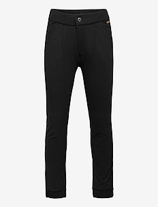 Giogi - Jogging Trousers - hosen - black