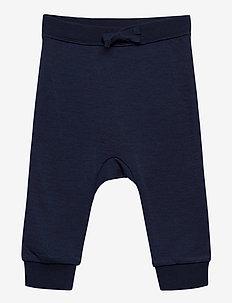 Gaby - Jogging Trousers - sweatpants - blues