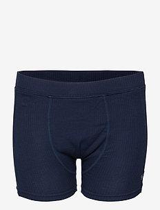Furkan - Underpants - BLUES