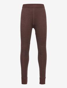 Leggings - leggings - java
