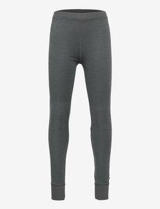 Leggings - leggings - seaweed