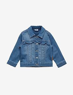 74a4c426b81 Baby (44-92) | Jakker | Stort udvalg af de nyeste styles | Boozt.com