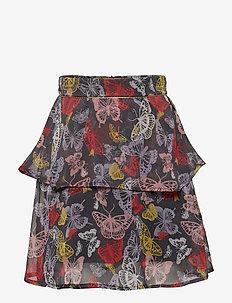 Nancy - Skirt - MAGNET