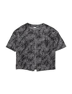 Kimono - BLACK