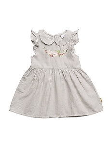 Dress - CASTLEGREY