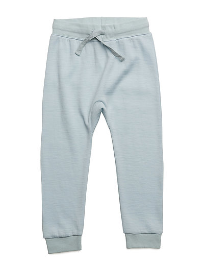 Jogging trousers - WINTER SKY