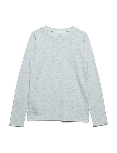 Awo - Nightwear - MILKY MINT