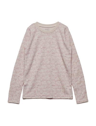 Awo - Nightwear - ROSIE