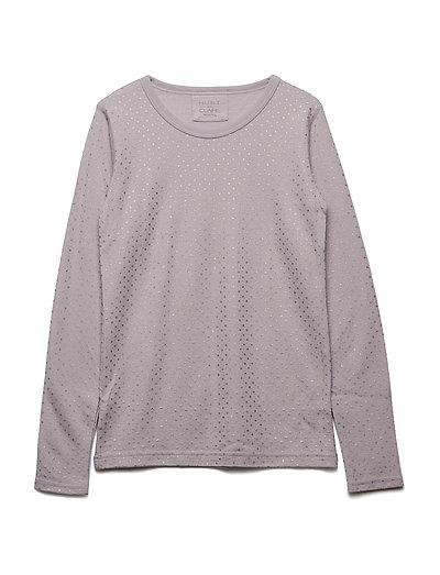 Abba - Nightwear - PURPLISH