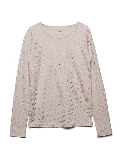 Abba - Nightwear - ROSIE