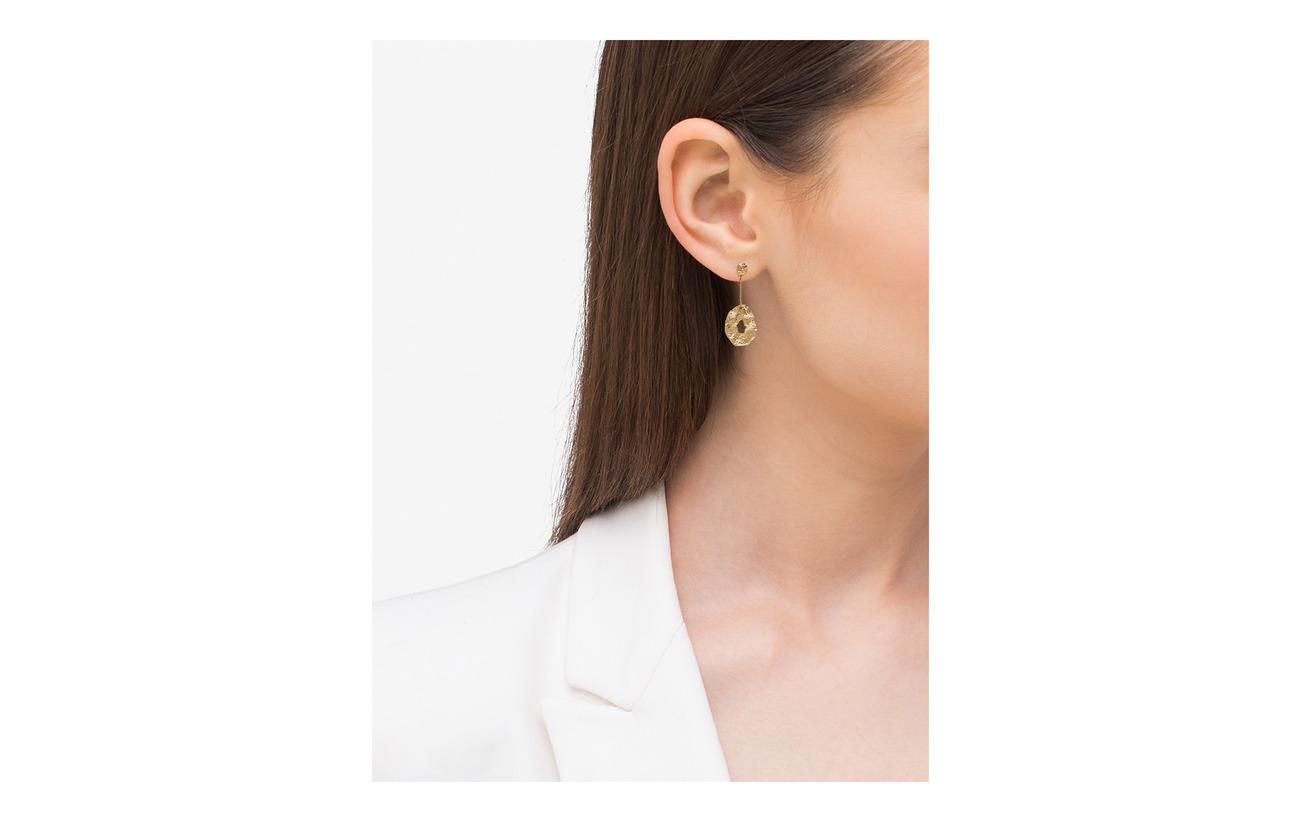 Hvisk Prime Earrings Smycken