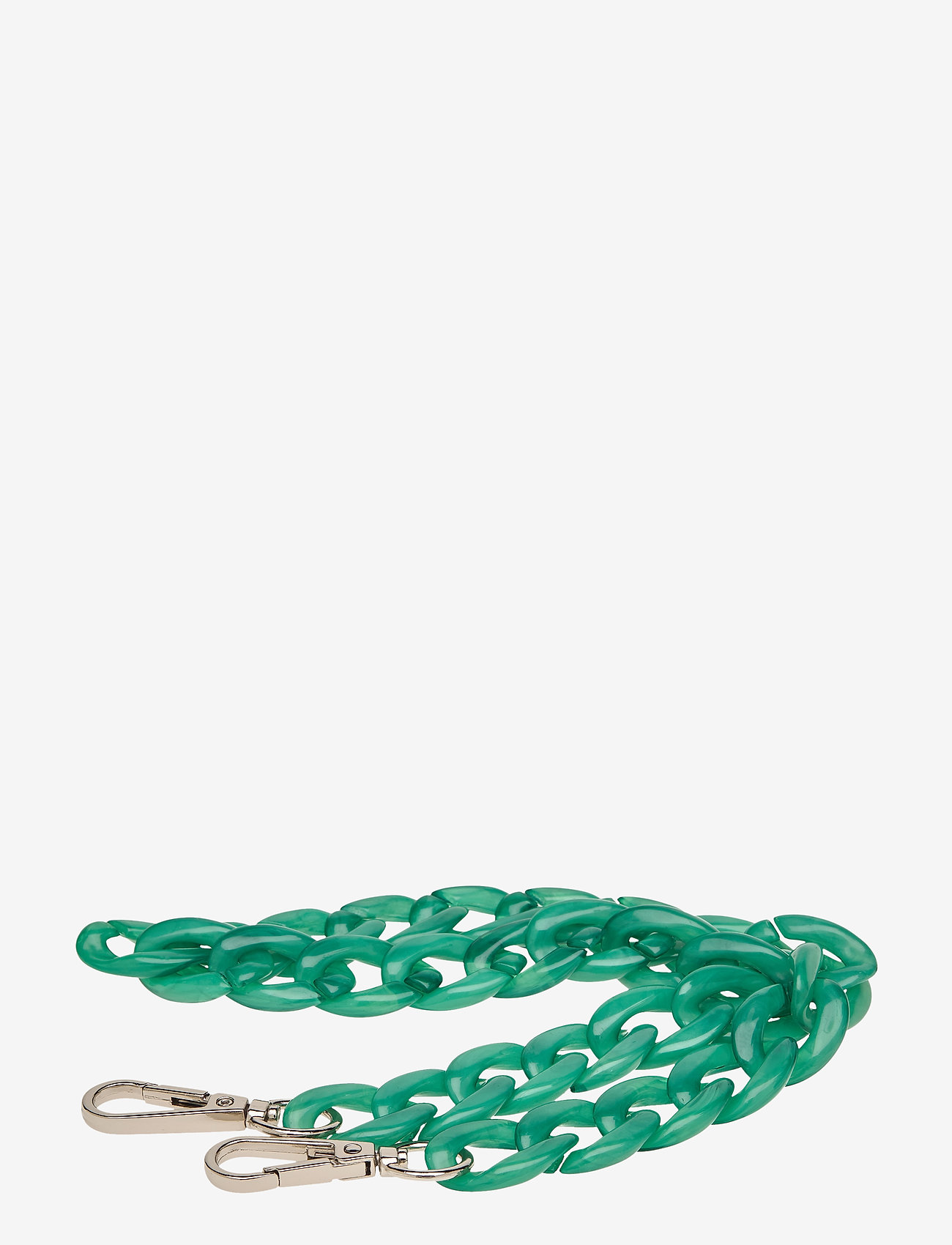 HVISK - OCTO CHAIN HANDLE - axelremmar - green - 0
