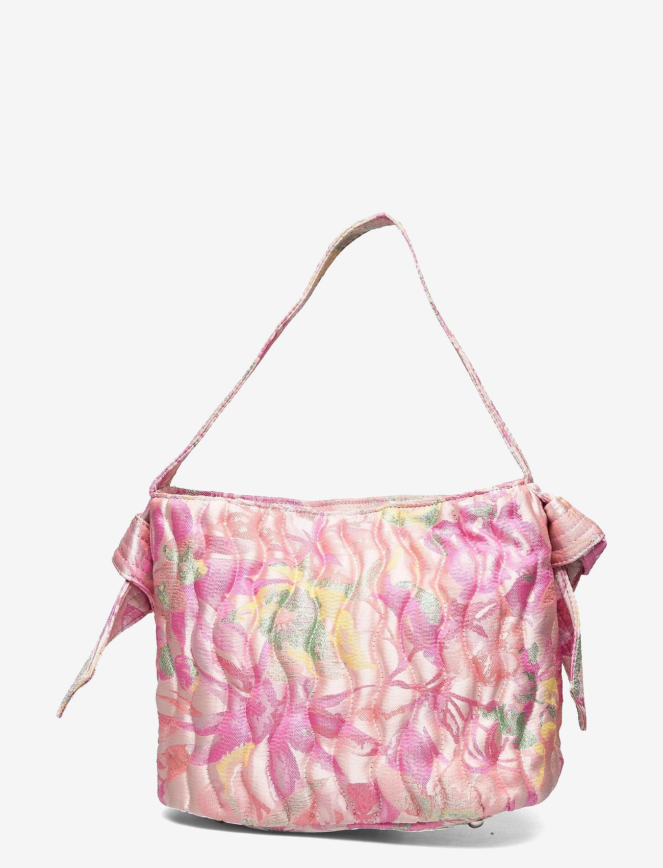 HVISK - ELIV DALE - sacs à bandoulière - pink - 0