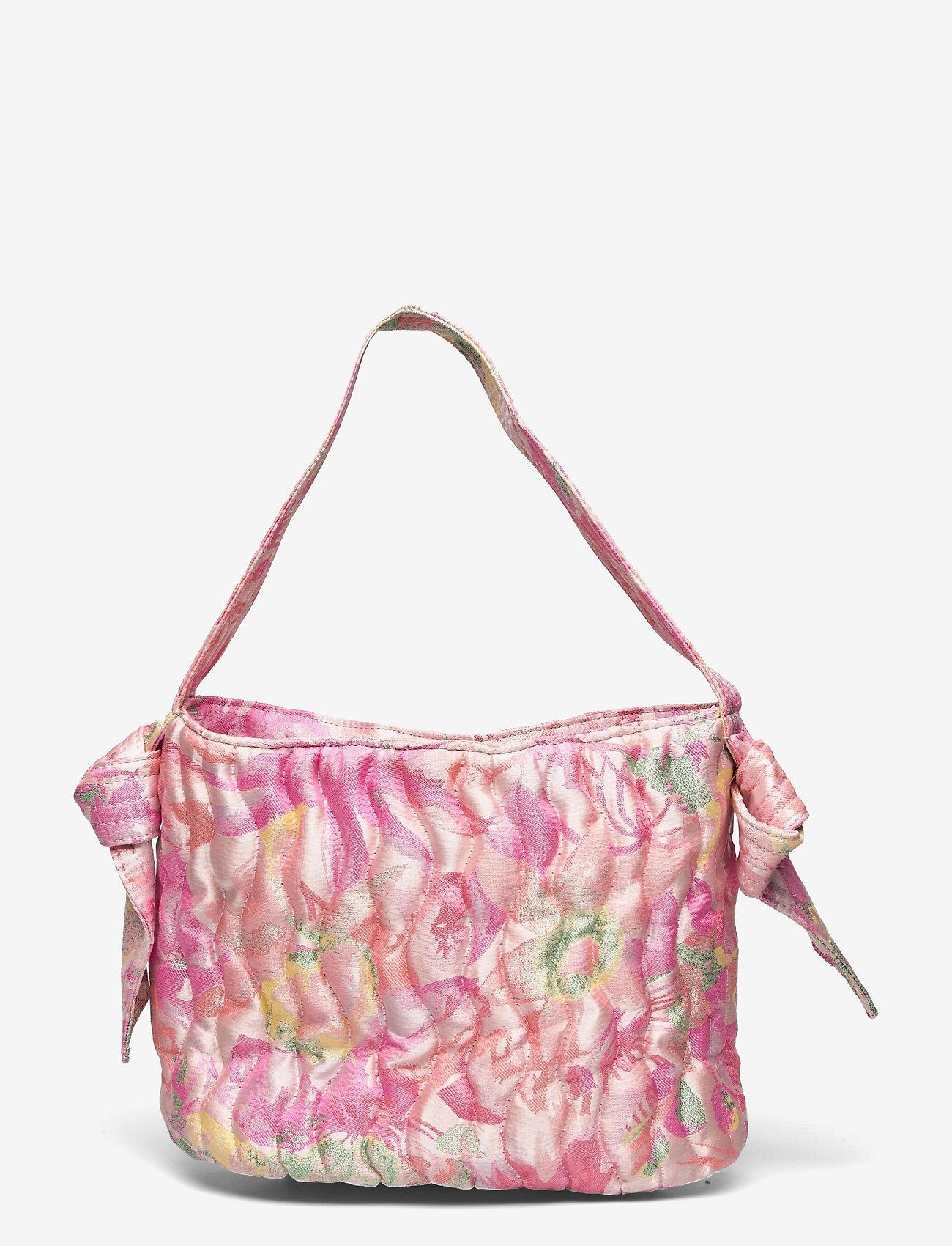 HVISK - ELIV DALE - sacs à bandoulière - pink - 1
