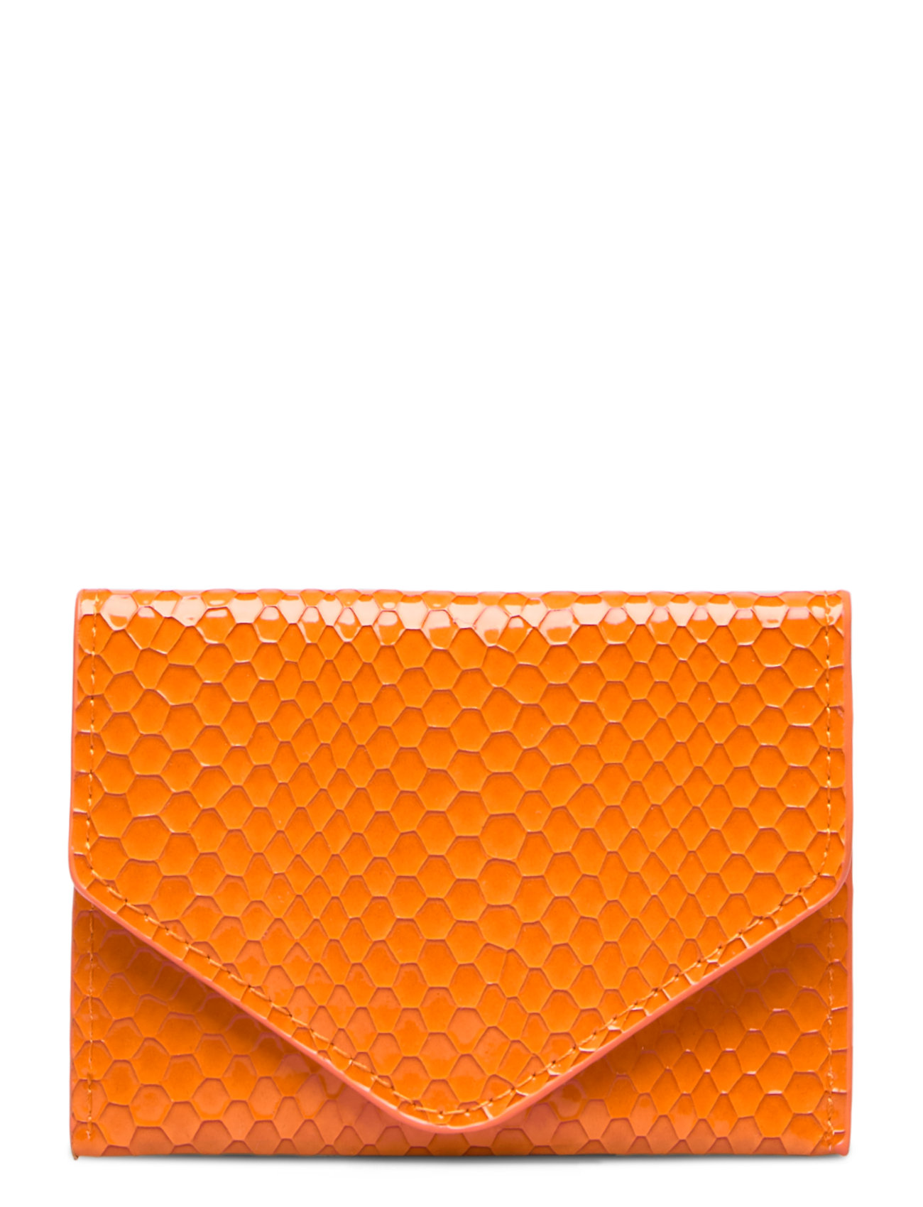 Hvisk WALLET BOA - ORANGE