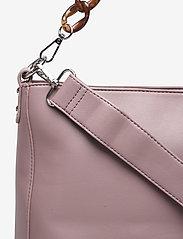 HVISK - AMBLE SOFT - handväskor - lilac - 3