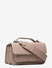 HVISK - TATE TEXTURE - handväskor - warm beige - 2
