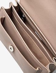 HVISK - TATE TEXTURE - handväskor - warm beige - 3