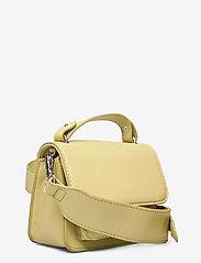 HVISK - RENEI SOFT - handväskor - lime green - 2