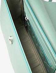 HVISK - ELUDE RESPONSIBLE - sacs à main - dusty blue - 3