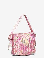 HVISK - ELIV DALE - sacs à bandoulière - pink - 2
