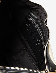 HVISK - MOON MULTI RESPONSIBLE - sacs à main - black - 3