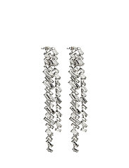 Essential Earrings - SILVER