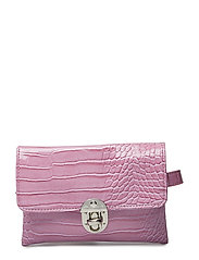 CAYMAN WAIST - PASTEL PURPLE