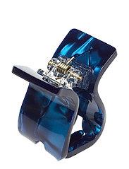 CETUS - BLUE