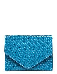 WALLET BOA - BLUE
