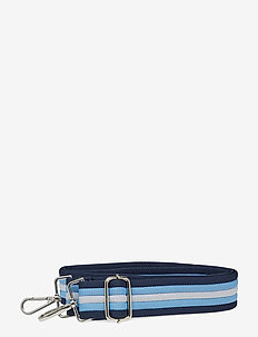 TIDE STRAP - BLUE