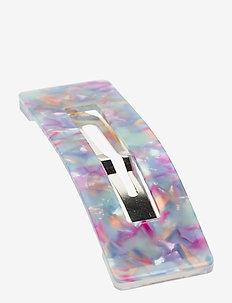 ANGLE - akcesoria do włosów - light purple