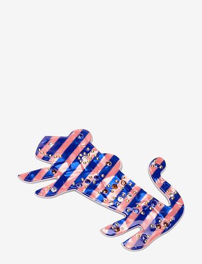 WILD LION - accessoires - stripes